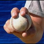 4 Seam VS 2 Seam Fastball – What's the Difference?