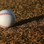 How Many Stitches On a Baseball
