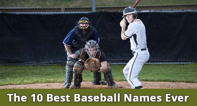 10-Best-Baseball-Names-Ever-of-Featured-Image