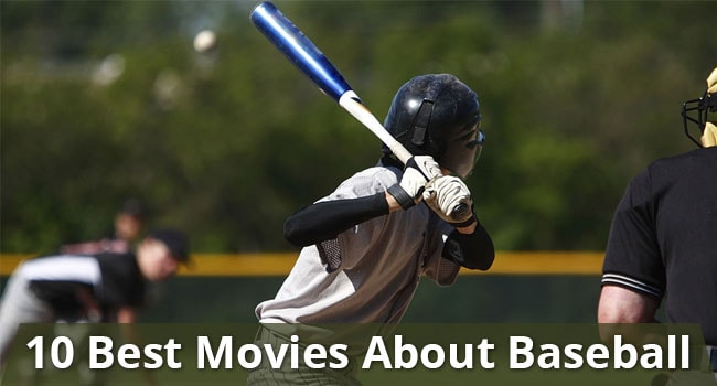 10-Best-Movies-About-Baseball-of-Featured-Image