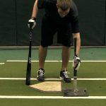 9 Baseball Tee Drills To Take Your Hitting To The Next Level