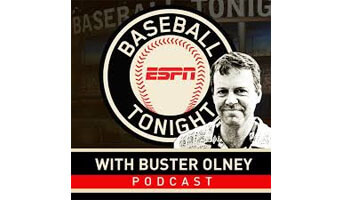 Baseball-Tonight-with-Buster-Olney