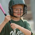 The Best Baseball Batting Helmets with Faceguards