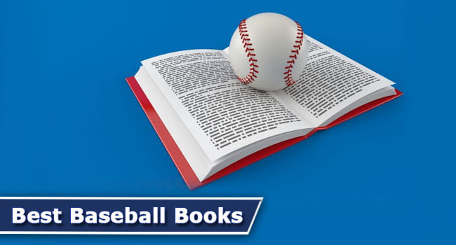 Best-Baseball-Books-of-Featured-Image