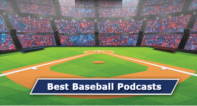 Best-Baseball-Podcasts-of-Featured-Image