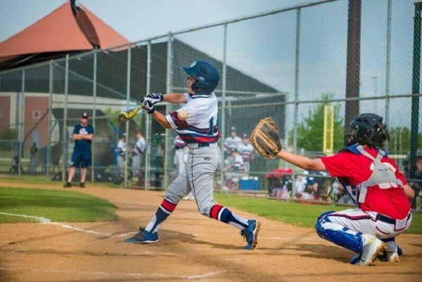 Best Youth Baseball Cleats for Wide Feet