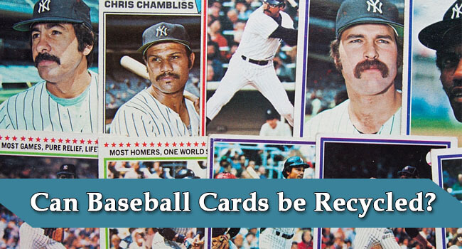Can-Baseball-Cards-be-Recycled-of-Featured-Image