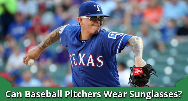 Can-Baseball-Pitchers-Wear-Sunglasses-of-Featured-Image