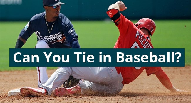 Can-You-Tie-in-Baseball-of-Featured-Image-min