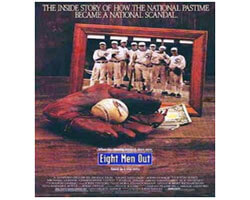Eight-Men-Out