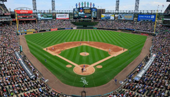 Guaranteed-Rate-Field-Chicago-White-Sox