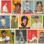 How to Check Baseball Card Value?