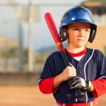 How to motivate youth baseball players