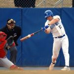 Learn the Skill of How to Hold a Baseball Bat Correctly