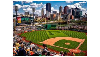 PNC-Park-Pittsburgh-Pirates