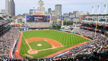 Progressive-Field-Cleveland-Indians