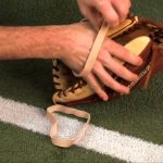 What is the best Baseball glove for small hands?
