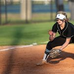 Rules Of The Game: When Does Softball Season Start?