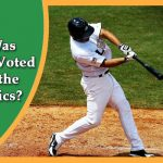 Why Was Baseball Voted Out of the Olympics?