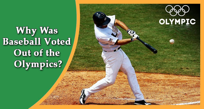 Why-Was-Baseball-Voted-Out-of-the-Olympics-of-Fearured-Image-1