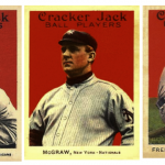 Why are baseball cards valuable?
