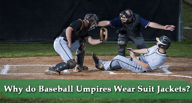 Why-do-Baseball-Umpires-Wear-Suit-Jackets-of-Featured-Image