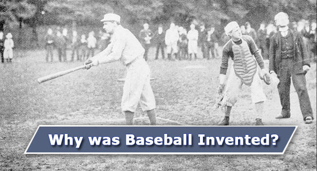 Why-was-Baseball-Invented-of-Featured-Image