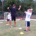 8 Incredible Baseball Drills for 10 Year Old's