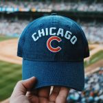 Why Does Chicago Have Two Baseball Teams?