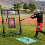 Best Baseball Training Aids Swing Trainers