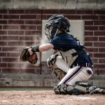 Best Catchers Gear Sets