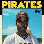 How much is Barry Bonds rookie card worth?