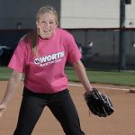 How To Throw a Screwball In Softball