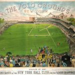Polo Grounds: Stadium Review